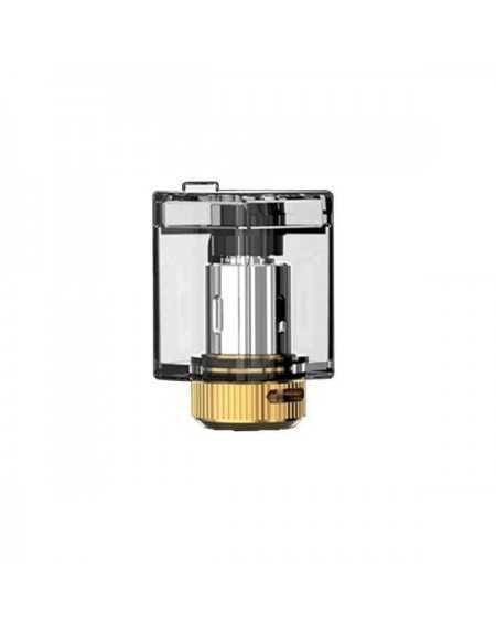 Cartridge pod for Thor AIO - Thinkvape-1