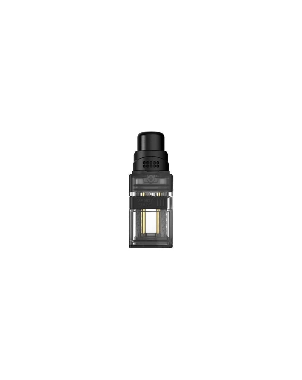 Cartridge Kylin M AIO RBA 5ml - Vandy Vape-2