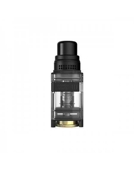 Cartridge pod Kylin M AIO RBA 2.5ml - Vandy Vape