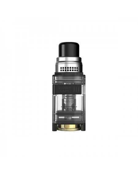 Cartridge pod Kylin M AIO RBA 2.5ml - Vandy Vape-3
