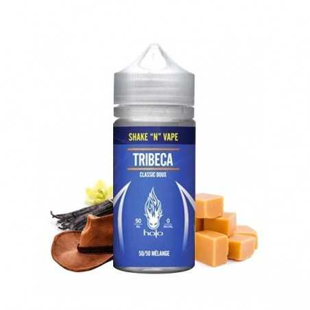 Tribeca 50ml - Halo-1