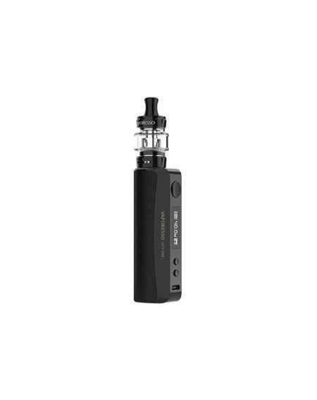 Kit GTX One - Vaporesso