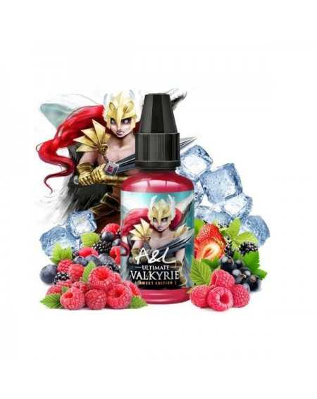 Concentrate Valkyrie Sweet Edition 30ml - Ultimate-1
