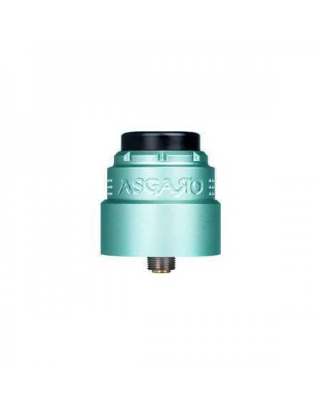 Asgard Mini Summer Edition RDA - Vaperz Cloud-3