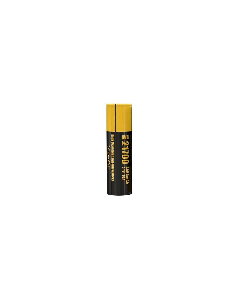 Battery AVB 21700 4000mAh - Avatar Controls-1