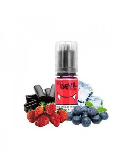 Red Devil 10ml - Avap Les Devils-1