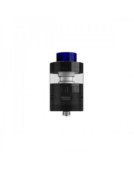 Aromamizer Plus V2 RDTA 8ml 30mm Basic Kit - Steam Crave-2