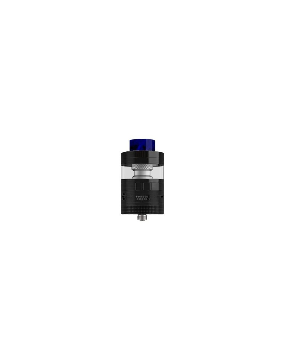 Pyrex 5ml pour Supreme V2.1 RDTA - Steam Crave-2