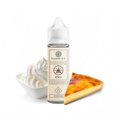 Secret Spell 50ml - Flavor Hit-1