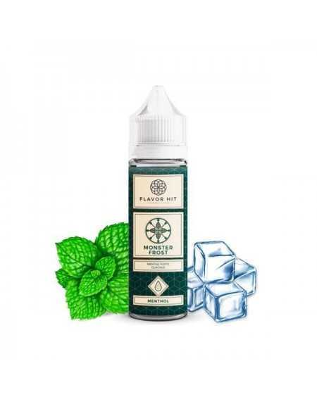 Monster Frost 50ml - Flavor Hit-1