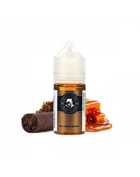 Concentrate Don Cristo XO 30ml - PGVG Labs Don Cristo-1