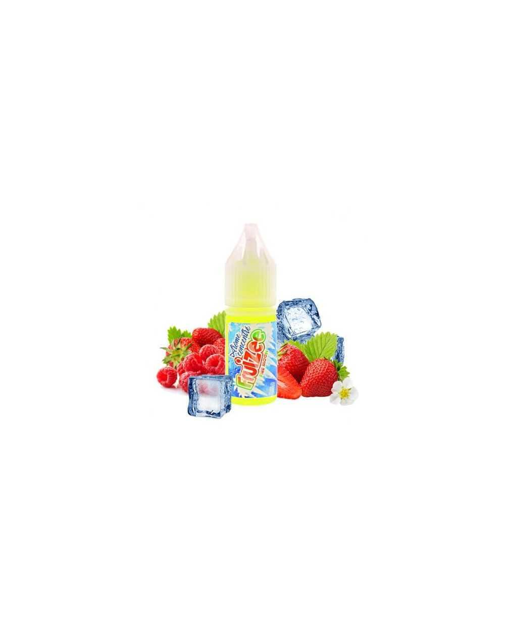 Concentrated aroma Fire Moon 10ml - Fruizee of Eliquid France-1