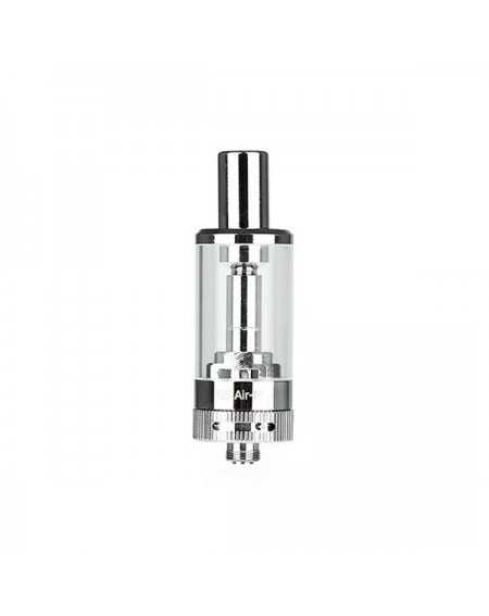Tank GS AIR-M - Eleaf-1