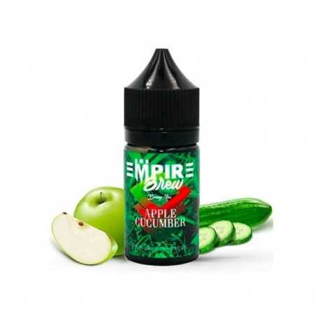 Concentrated aroma Apple Cucumber 30ml - Empire Brew-1