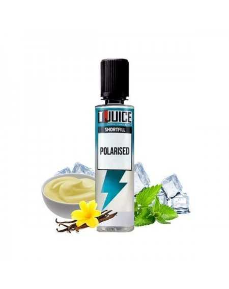 Polarised 50ml - T-Juice-1