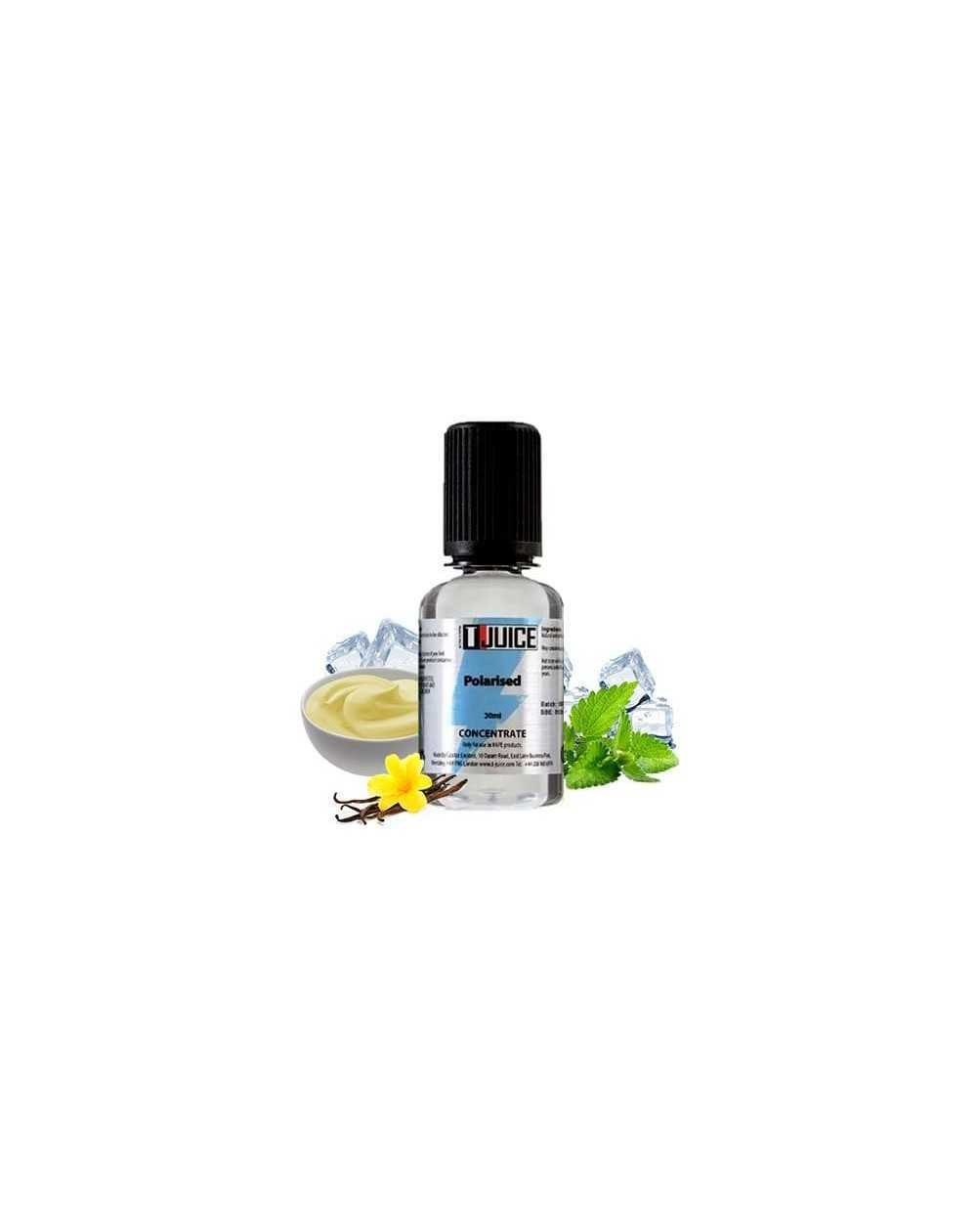 Concentrate aroma Polarised 30ml - T-Juice-1