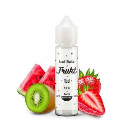 ROD 50ml - Frukt of Savourea-1