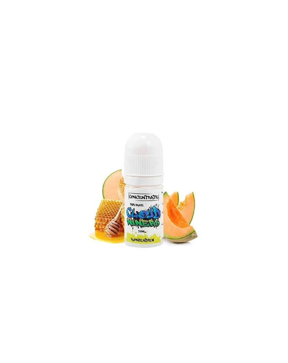 Concentrated aroma Honeydew 30ml - Cloud Niners-1