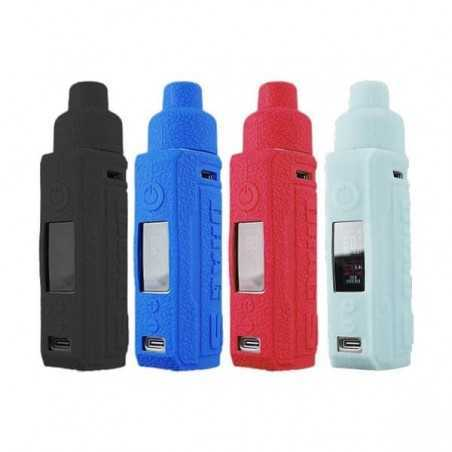 Silicone case for Drag S by Voopoo-1