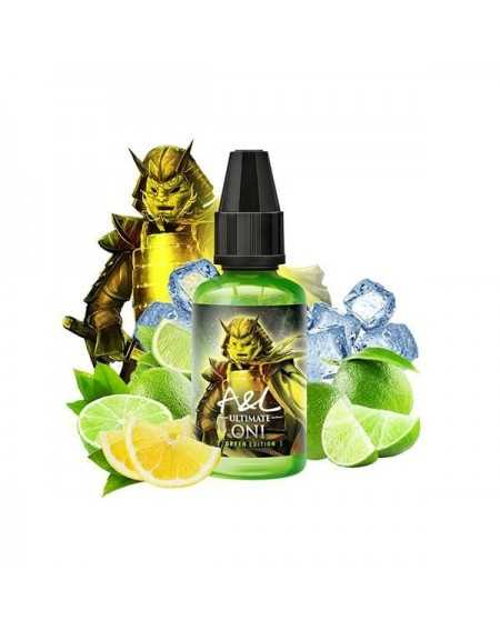 Concentrated aroma Oni 30ml - Ultimate by A&L-1