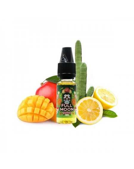 Concentrated aroma Sunny 10ml - Full Moon-1