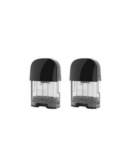 Cartouches pod pour Caliburn G - Uwell-1