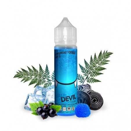 Blue Devil 50ml - Avap Les Devils-1