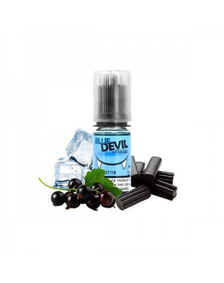 Blue Devil 10ml - Avap Les Devils-1