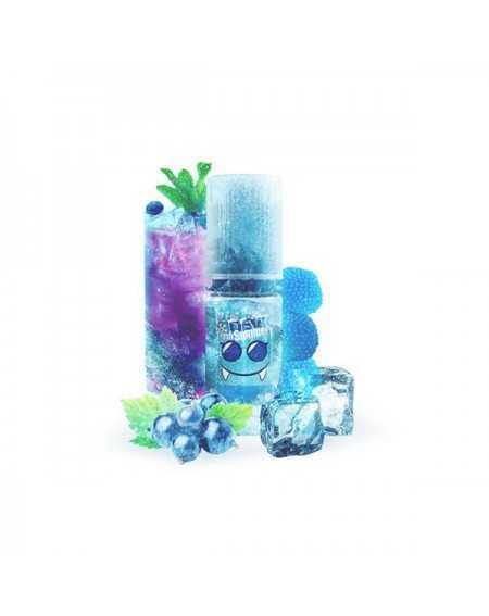 Blue Devil 10ml - Avap Les Devils Fresh Summer-1