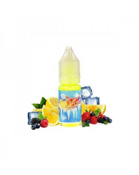 Sunset Lover 10ml - Eliquid France Fruizee-1